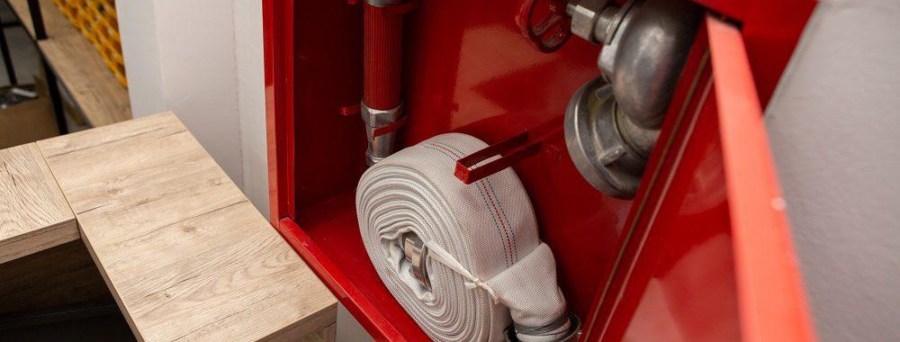 jak czesto nalezy przeprowadzac przeglady hydrantow wewnetrznych 1000x380